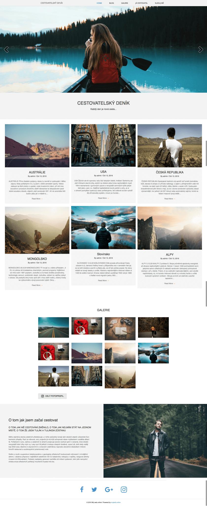 cestovatelsky-blog