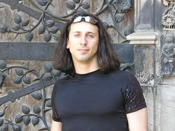 Stanislav Dupač