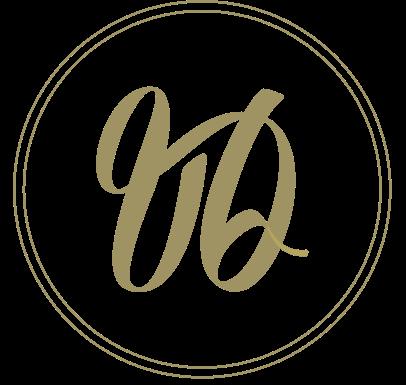 uq_logo2x-2