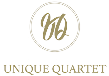 uq_logo_gold_white-1-1