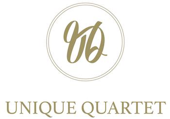 uq_logo_gold_white-1-1