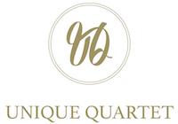 Unique Quartet