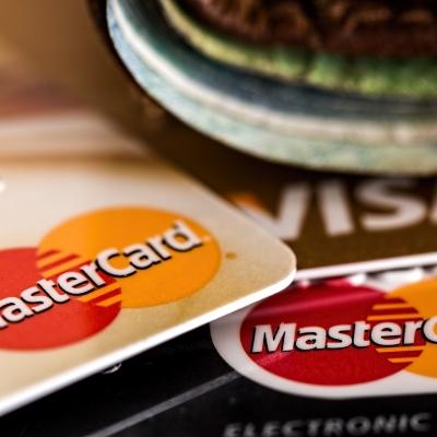 credit-card-851506_1920-400x400